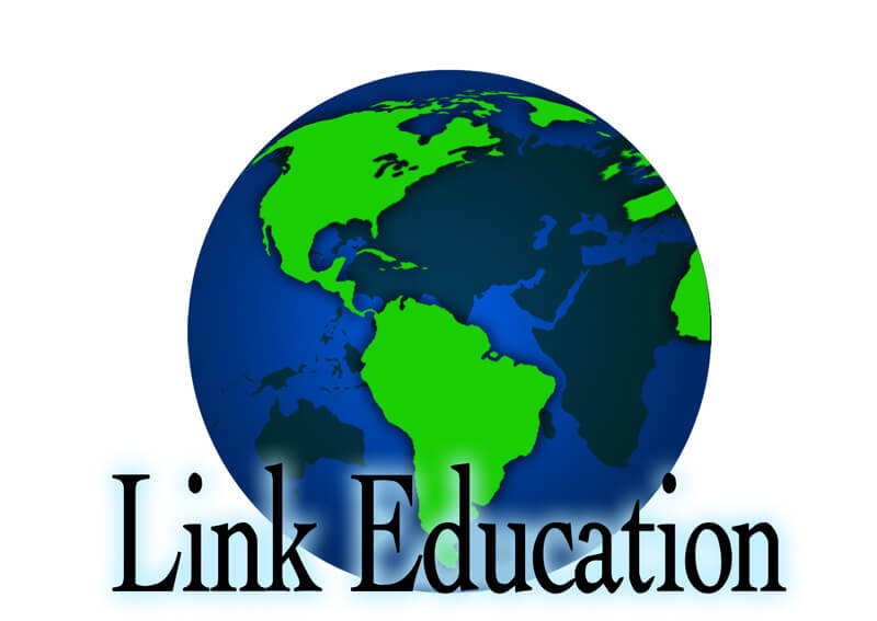 Link Education